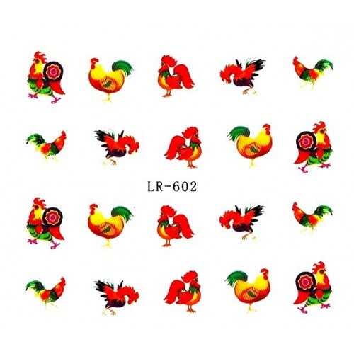 Gama Platinum 02 Oja Semipermanenta Gel Polish Profesional Hollywood Perfect Nails