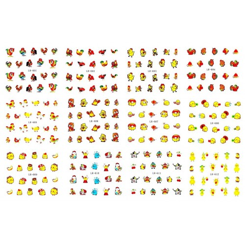 Gama Platinum 01 Oja Semipermanenta Gel Polish Profesional Hollywood Perfect Nails