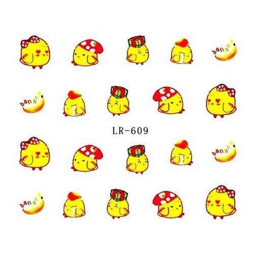 Gama Platinum 09 Oja Semipermanenta Gel Polish Profesional Hollywood Perfect Nails
