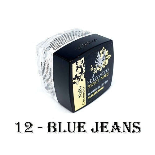 SUPER PAINT 01 WOW WHITE GEL UNGHII HOLLYWOOD PERFECT NAILS