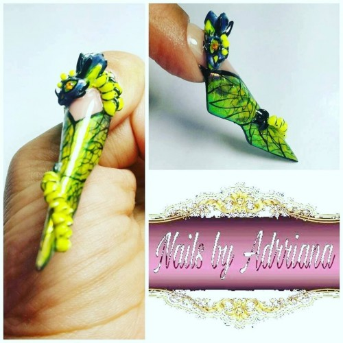 Magic Glitter 04 Mouve Pink Gel Unghii HPN  HOLLYWOOD PERFECT NAILS