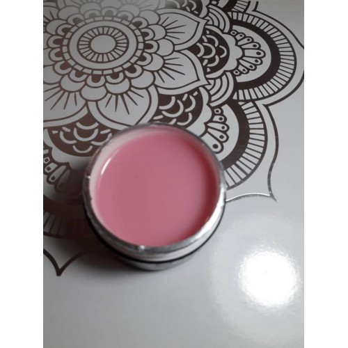 SUPER EFFECT 4D 02 PLASTILINA GEL UNGHII HOLLYWOOD