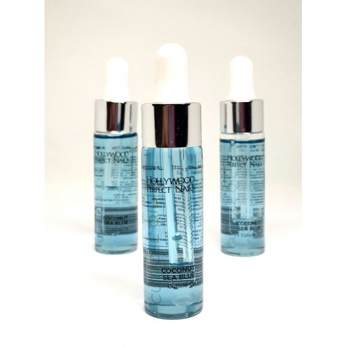 FRENCH PINK BABY BOOMER GEL...