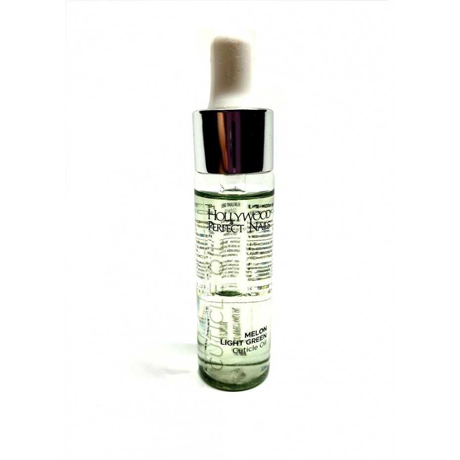 Perfect Cover Gel Unghii Profesional Hollywood