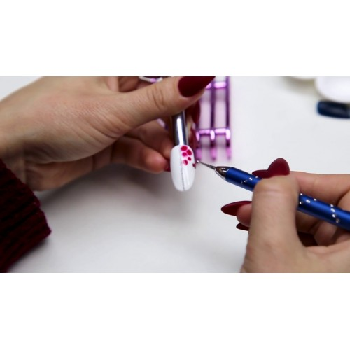 Super Setul de geluri pentru constructie : Make Up Cover Beige + 3in1 Clear Hollywood Perfect Nails