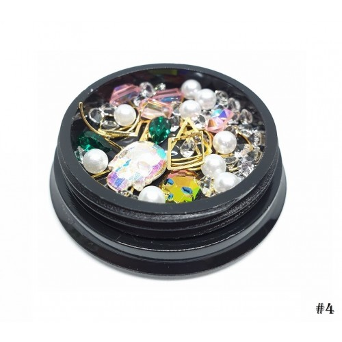 OJA SUMMER 150 HYBRID GEL COLOR UNGHII HOLLYWOOD HOLLYWOOD PERFECT NAILS
