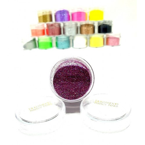 Oja Primavara 950 Hybrid Gel Unghii Hollywood HOLLYWOOD PERFECT NAILS