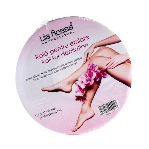 Cristale Galaxy 03 Mix Diferite Forme SKU672-3 HOLLYWOOD PERFECT NAILS