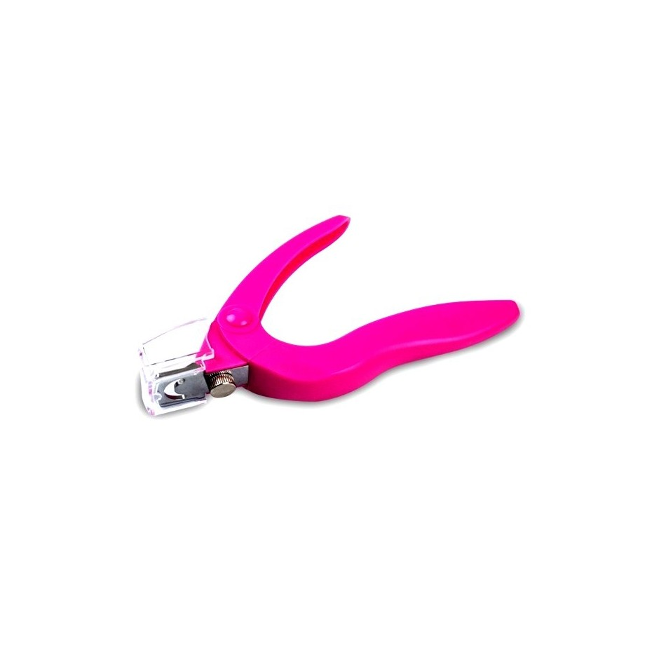 Cristale Horse Eye A Multicolore cu reflexii A HOLLYWOOD PERFECT NAILS
