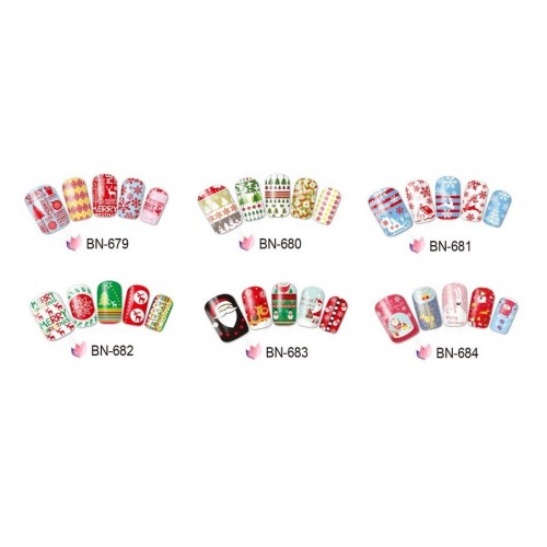 Pigment Silver Premium  HOLLYWOOD PERFECT NAILS