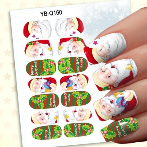 Pigment Aurora Sunglasses Hollywood Perfect Nails
